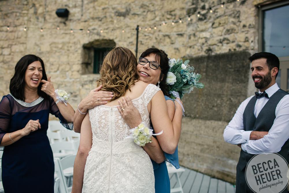 Allison and Joe_Wedding 051819 blog-103.jpg