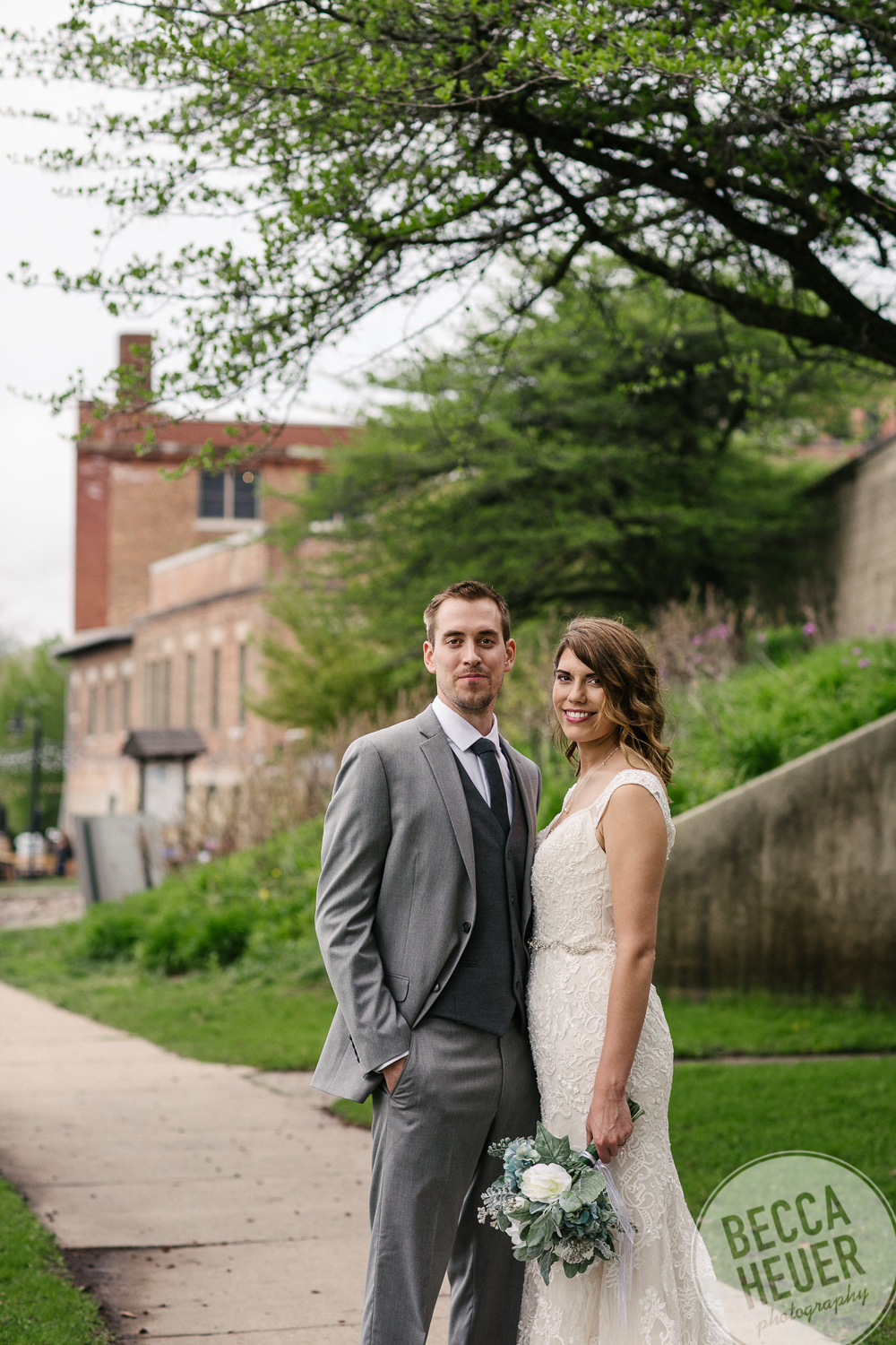 Allison and Joe_Wedding 051819 blog-119.jpg