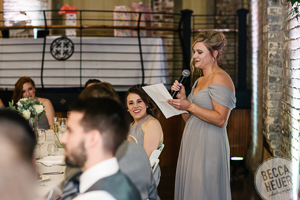 Allie and Joe_Wedding 2019-001-4.jpg