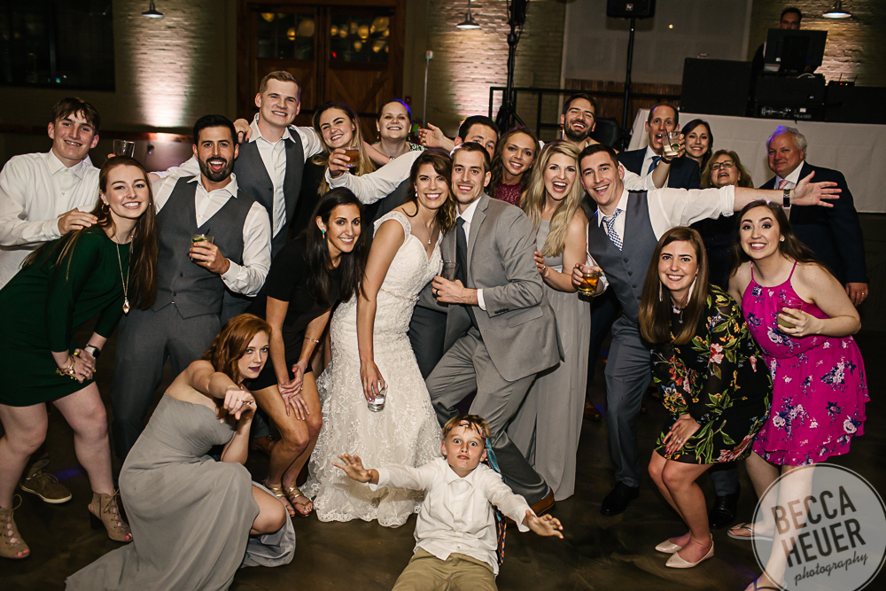 Allie and Joe_Wedding 2019-001-2.jpg