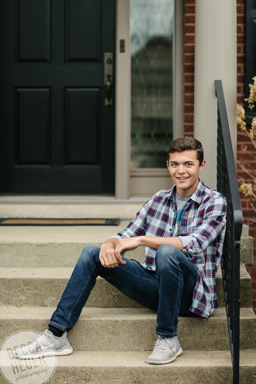 Senior Photos_blogo-032.jpg
