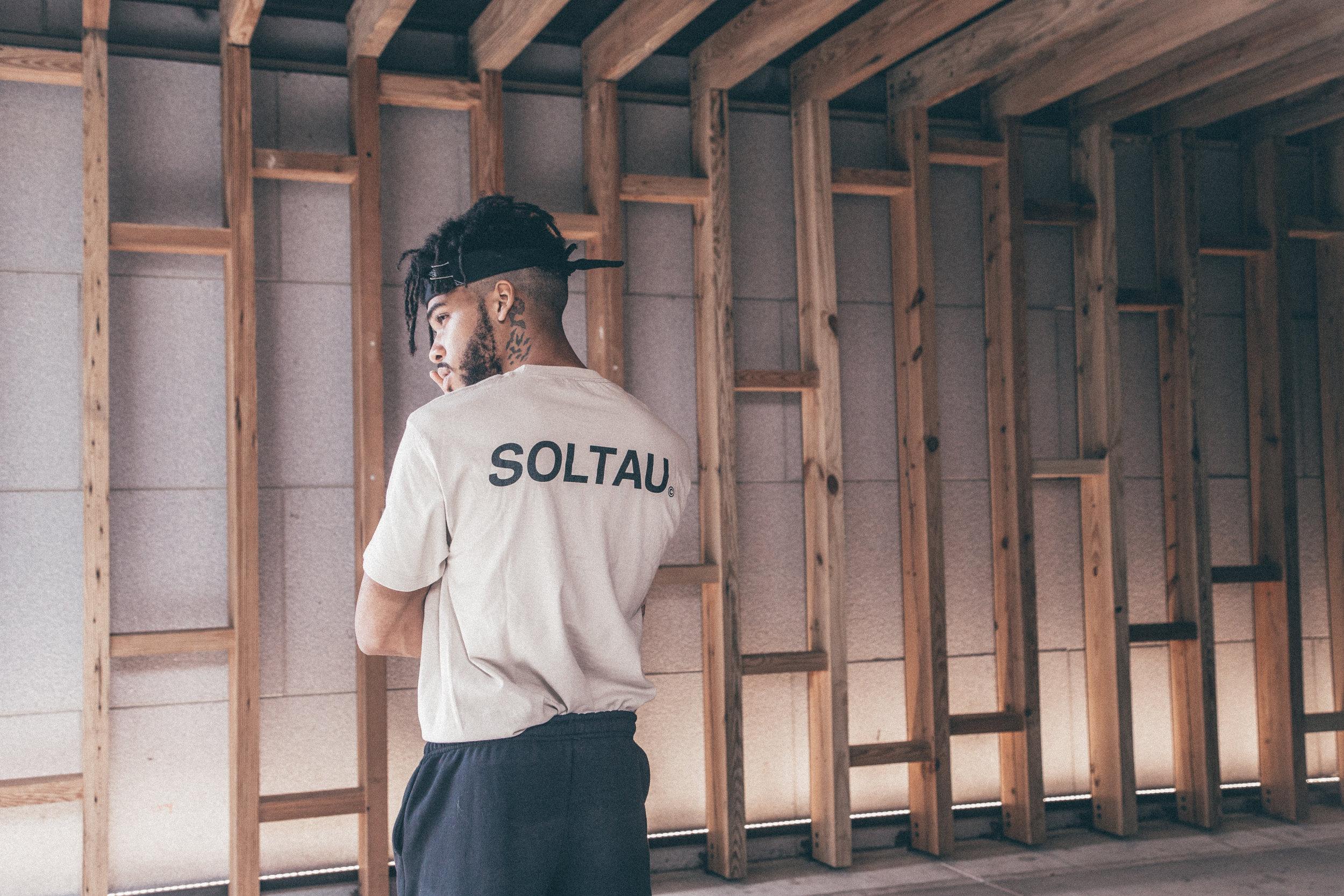SoltaLookbook-43.jpg