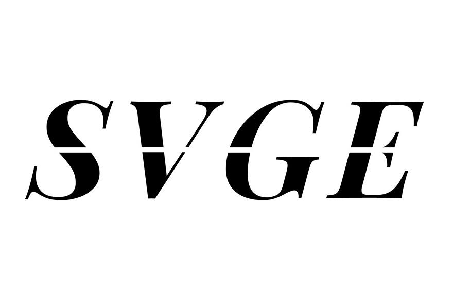 SVGELOGOsmall.jpg