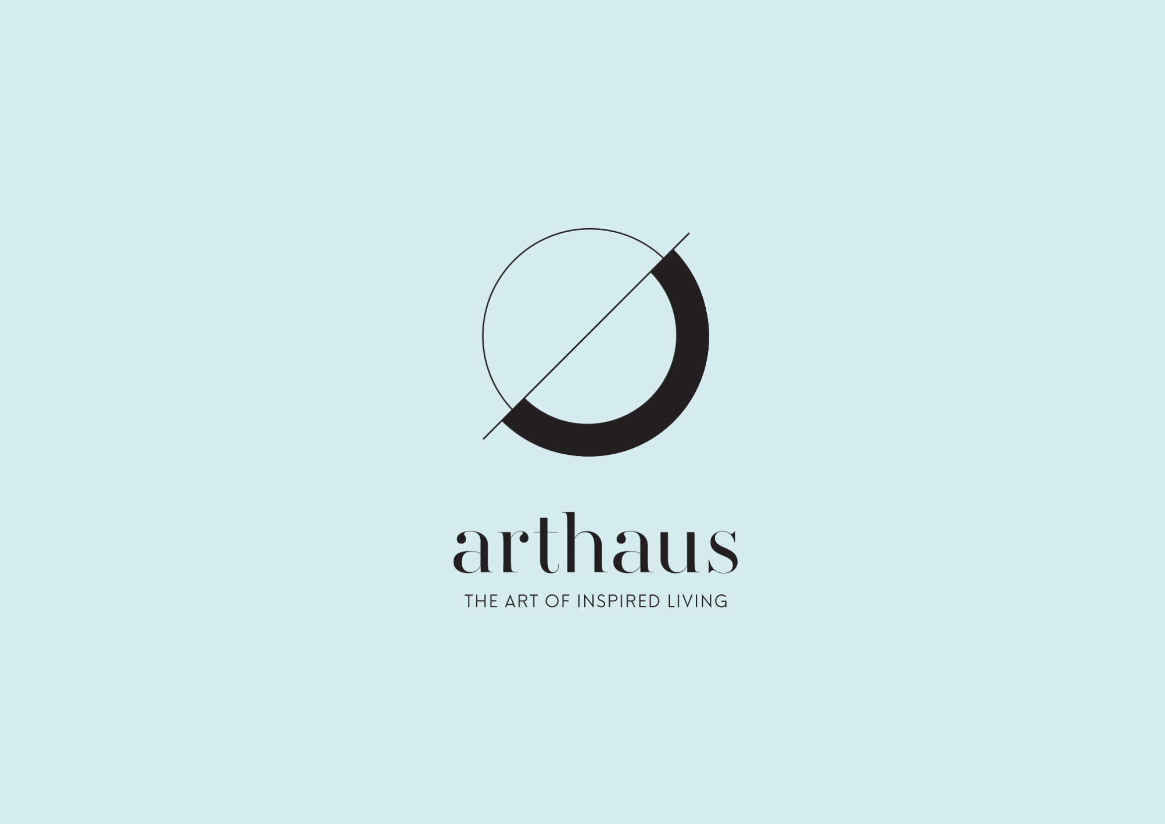 arthaus_guide_HS_Page_01.png