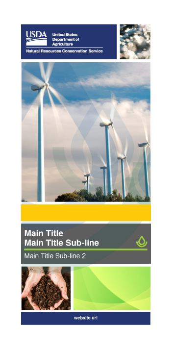 Brochure-0266-1-(1-1-scale).png