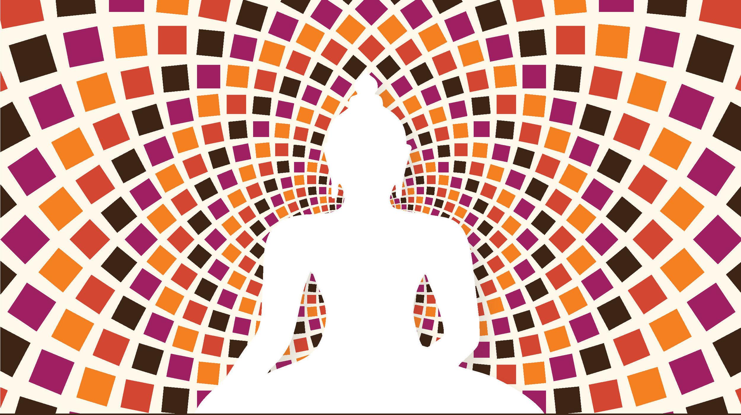 Buddha B Yoga Studio (USA, 2015-2016)
