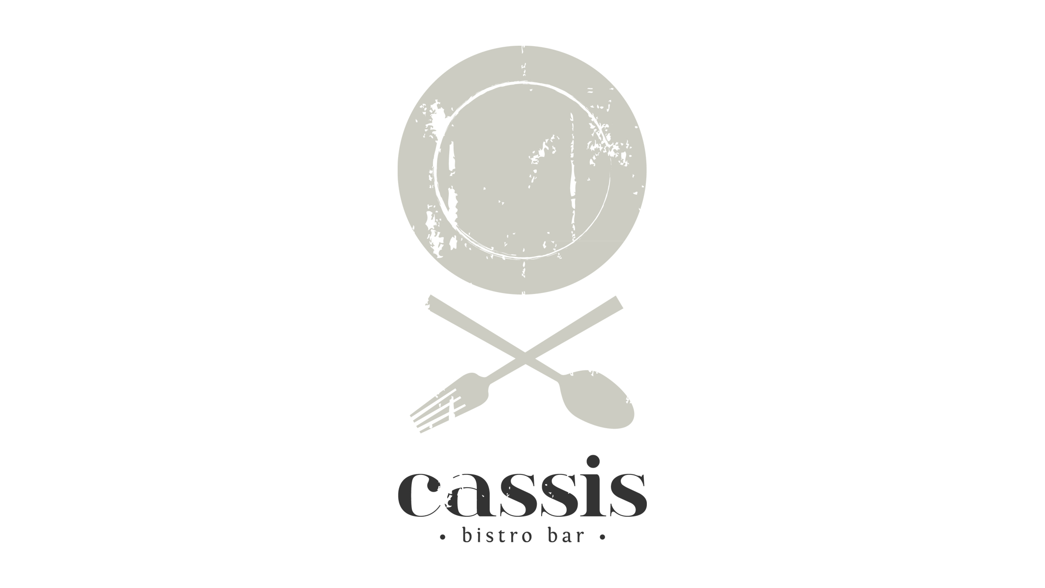 Brand Identity, Cassis (Beirut, Paperview Design, 2011)