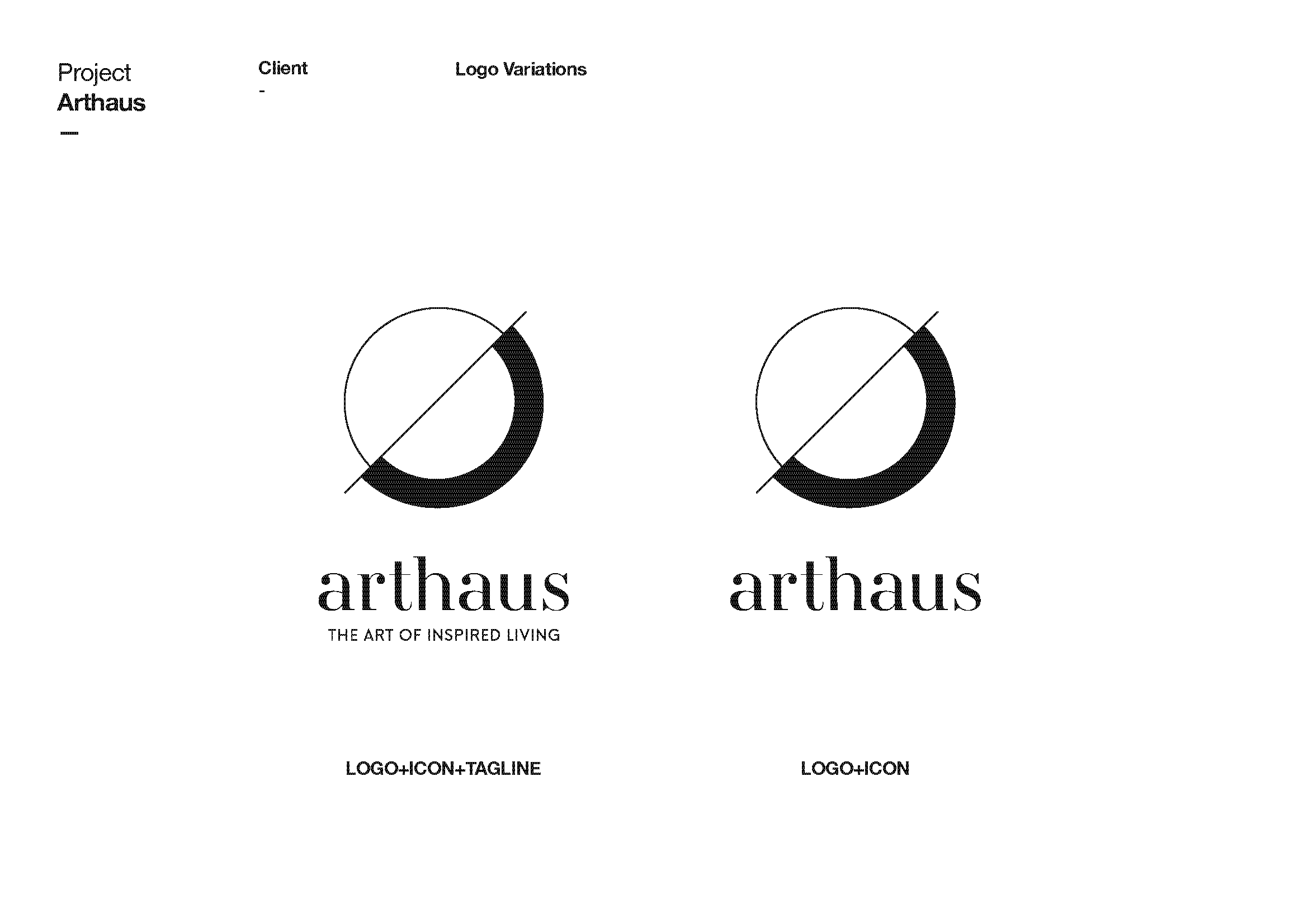 arthaus_guide_HS_Page_14.png
