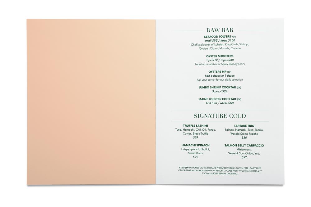 Brochure-0304-2018-03-13.jpg