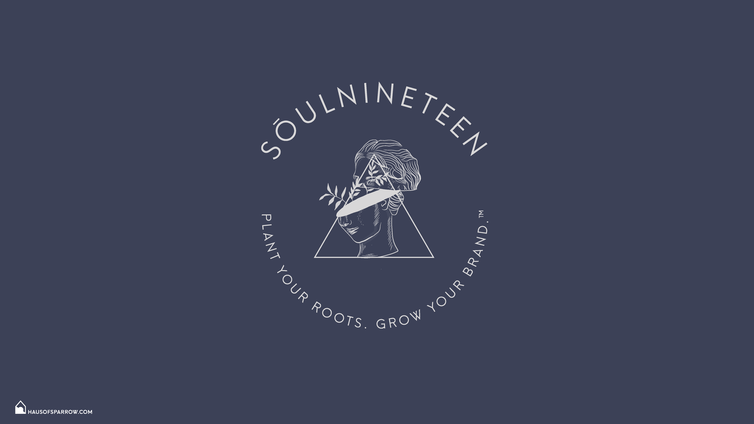 soulnineteen_brand_guides_2019_Page_01.png