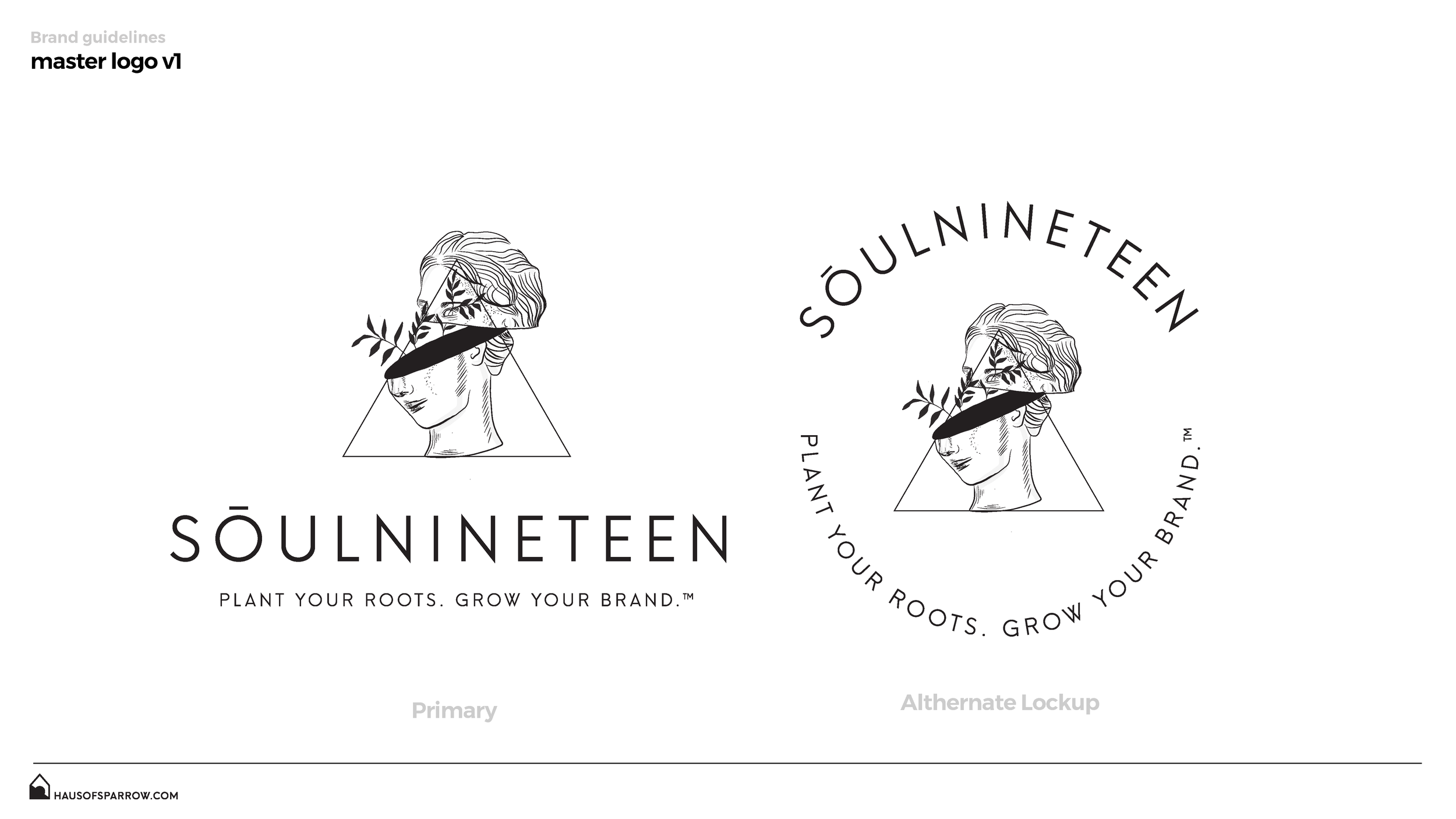 soulnineteen_brand_guides_2019_Page_04.png