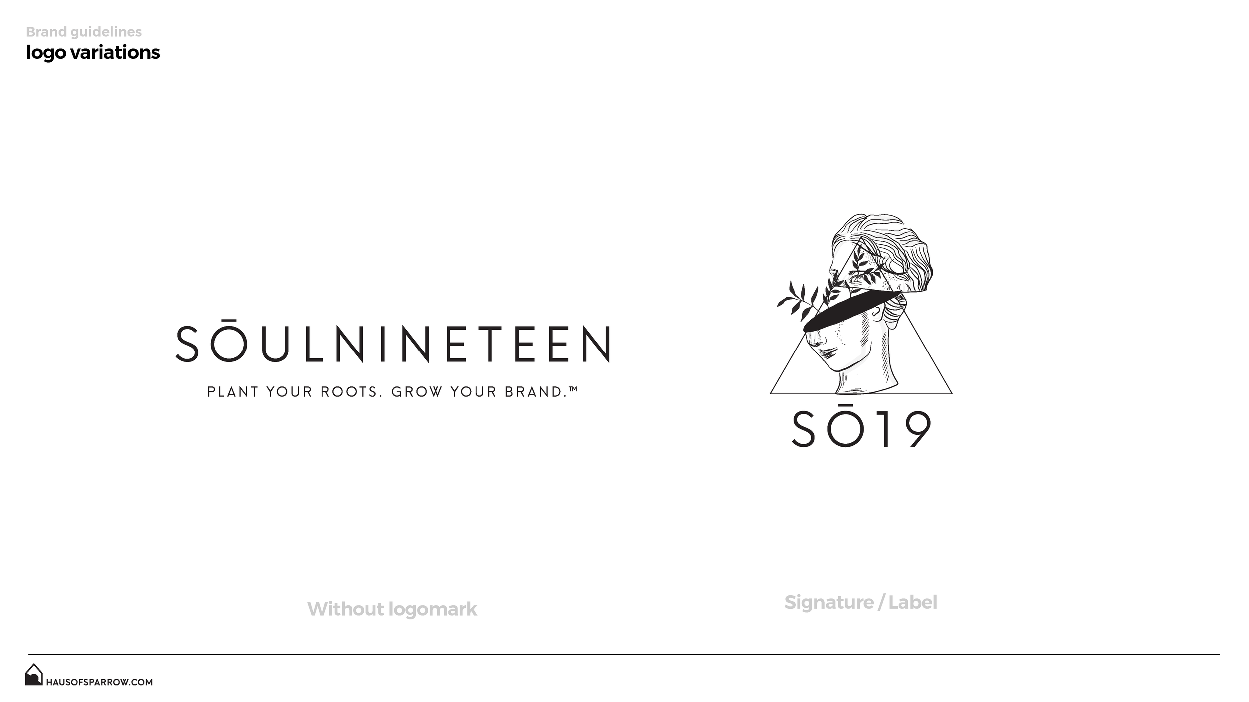 soulnineteen_brand_guides_2019_Page_05.png