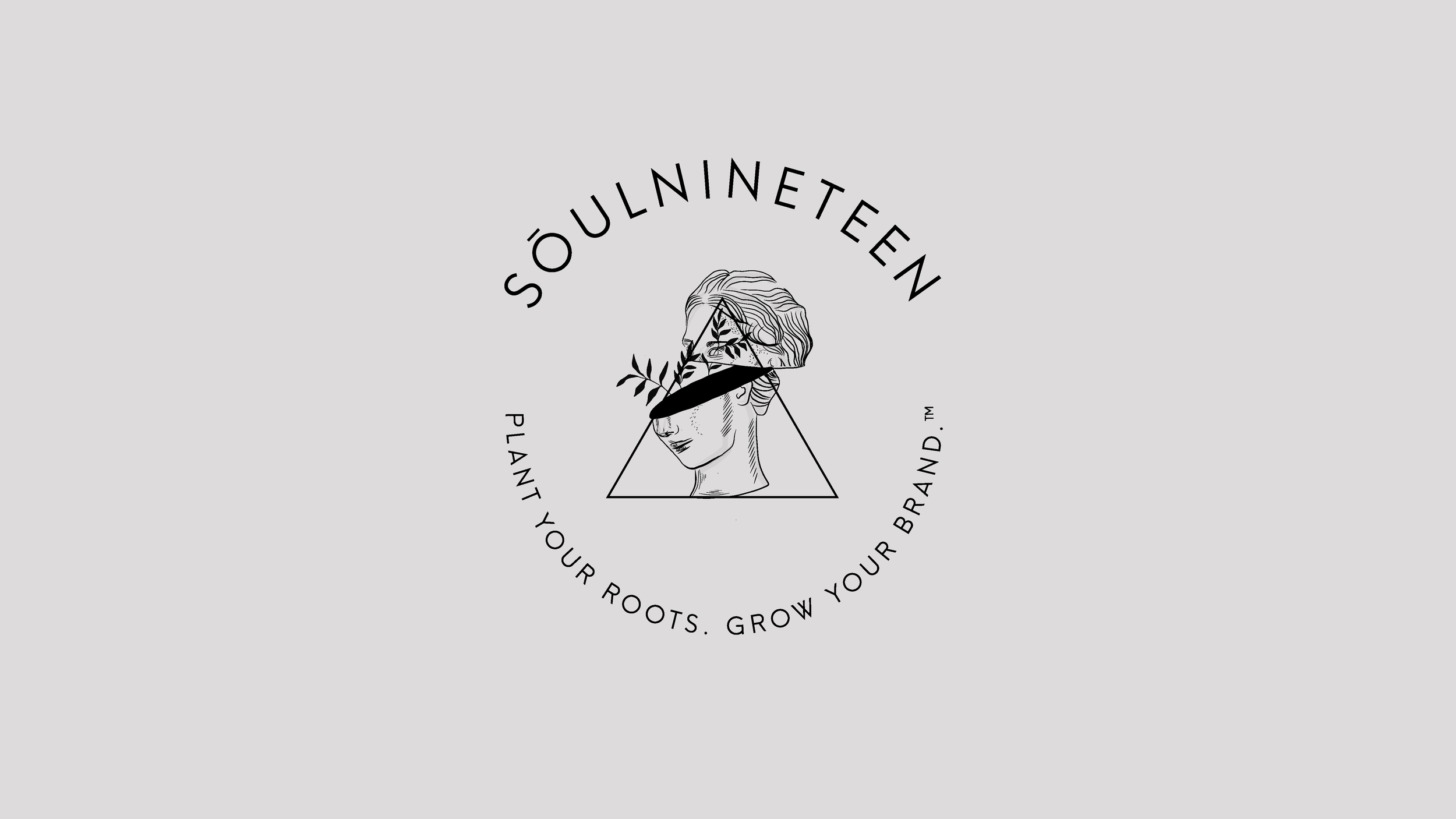 soulnineteen_brand_guides_2019_Page_13.png