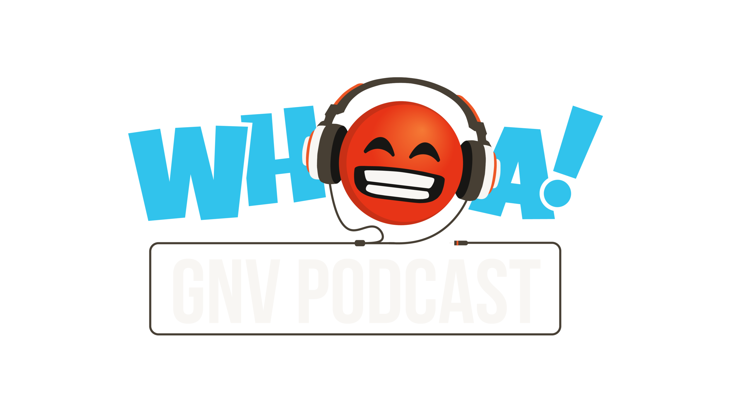 N0000312 WHOA GNV Podcast Logo Light Transparent.png