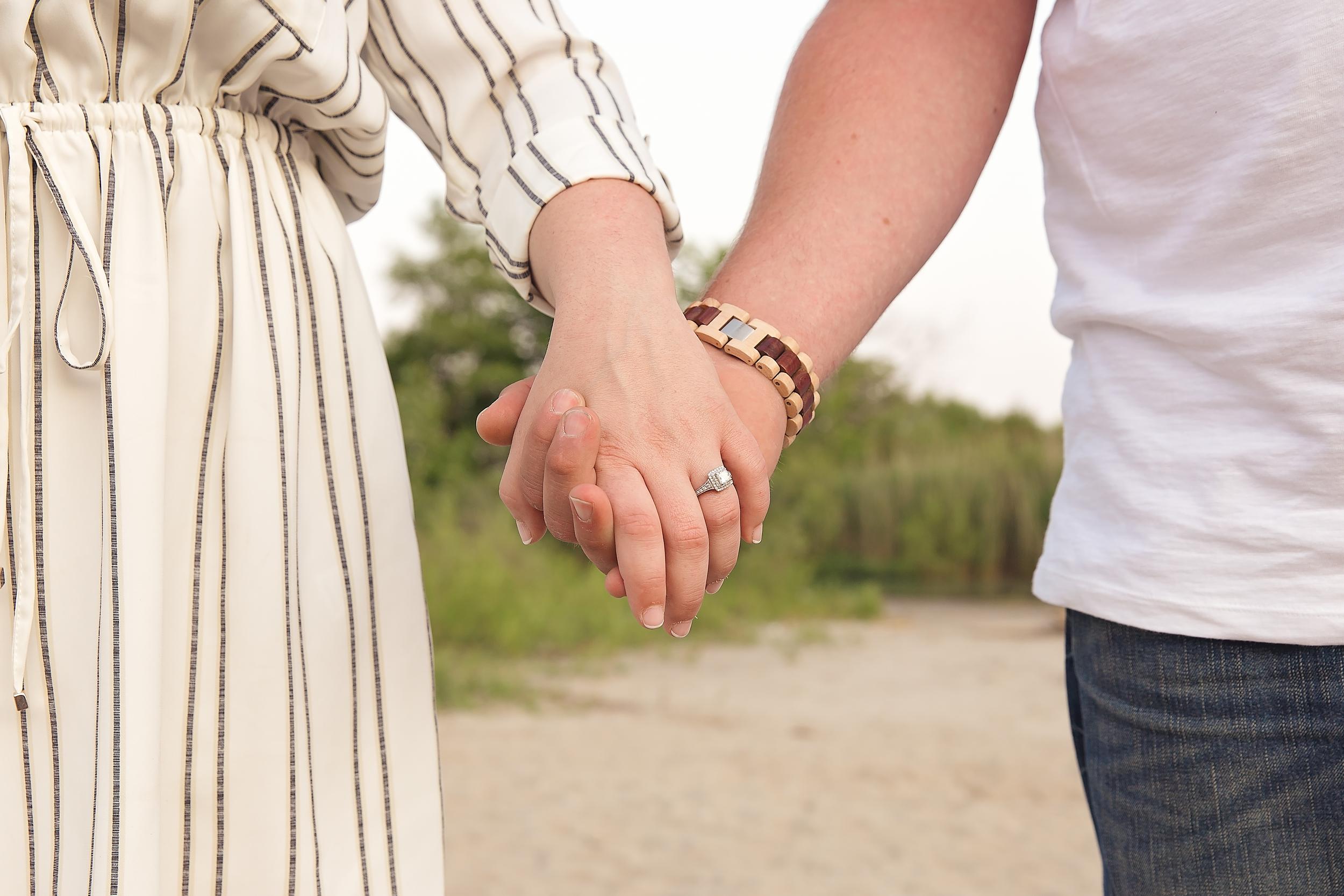 Lori and Blair Engagement-40.jpg