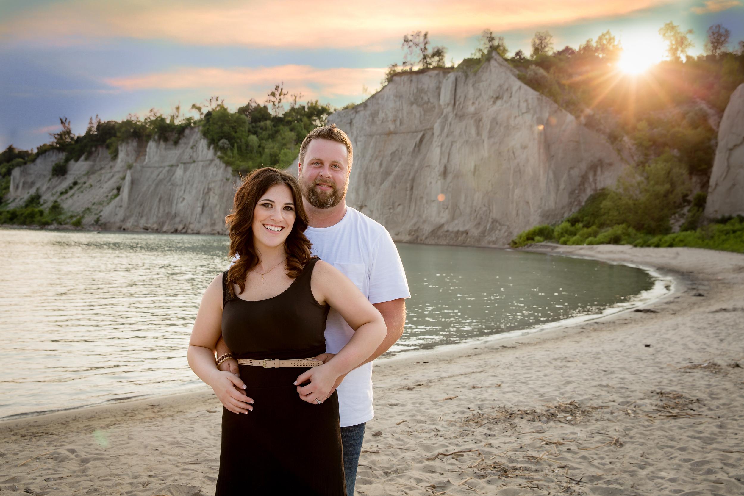 Lori and Blair Engagement-28.jpg