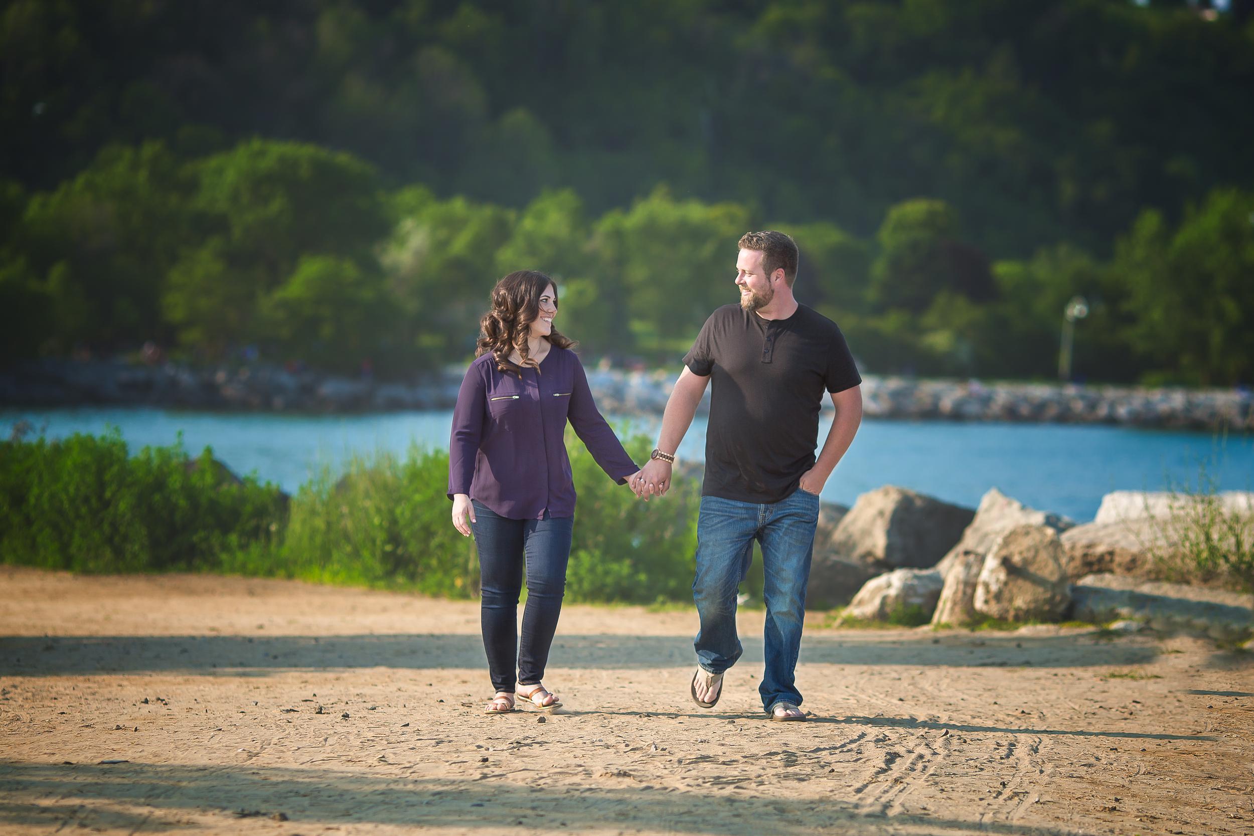 Lori and Blair Engagement-10.jpg