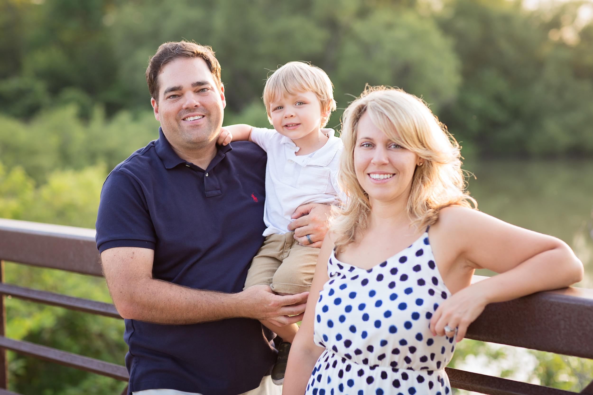 Bell Family August 2015-32.jpg