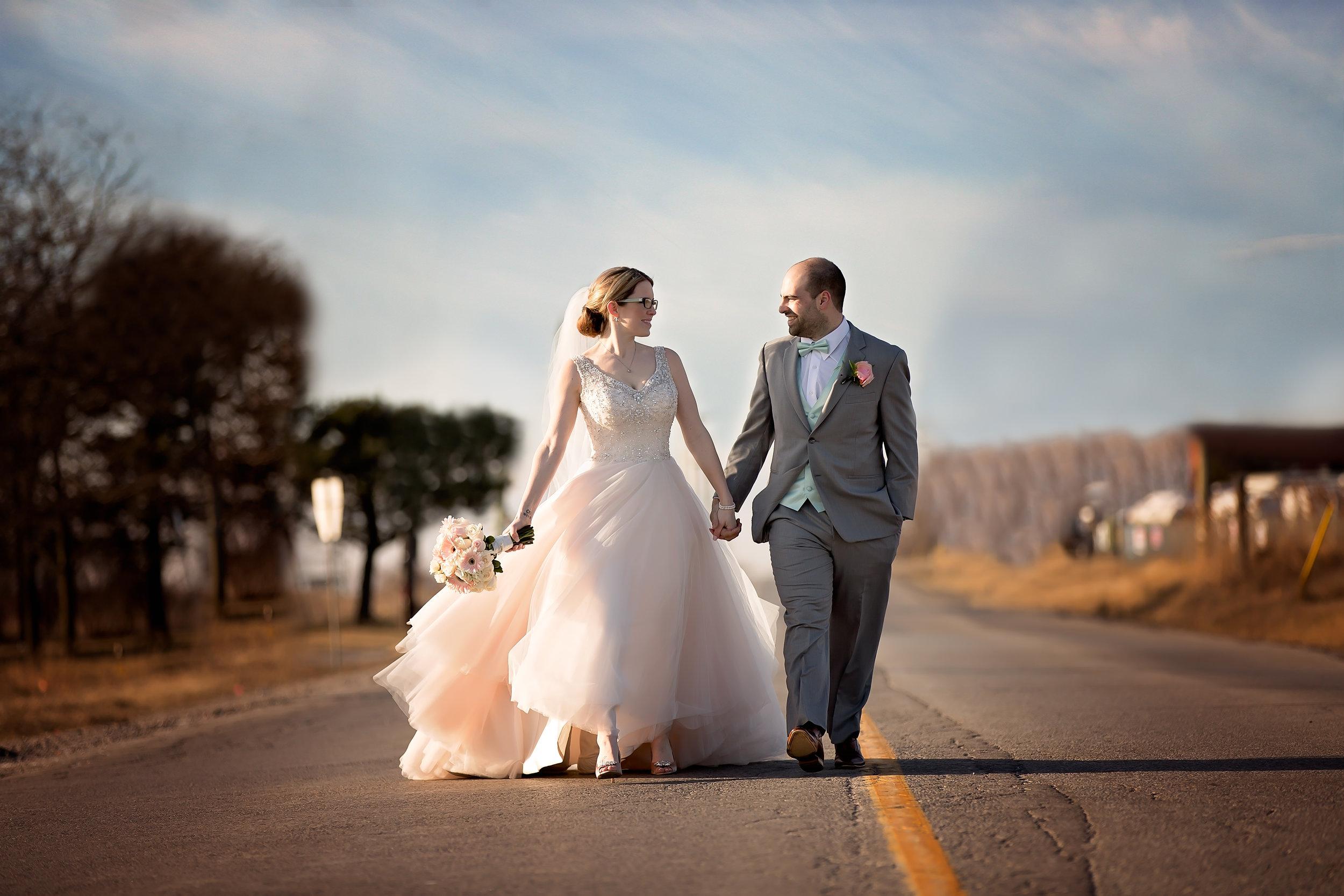 Virginie & Brandon Wedding-515.jpg