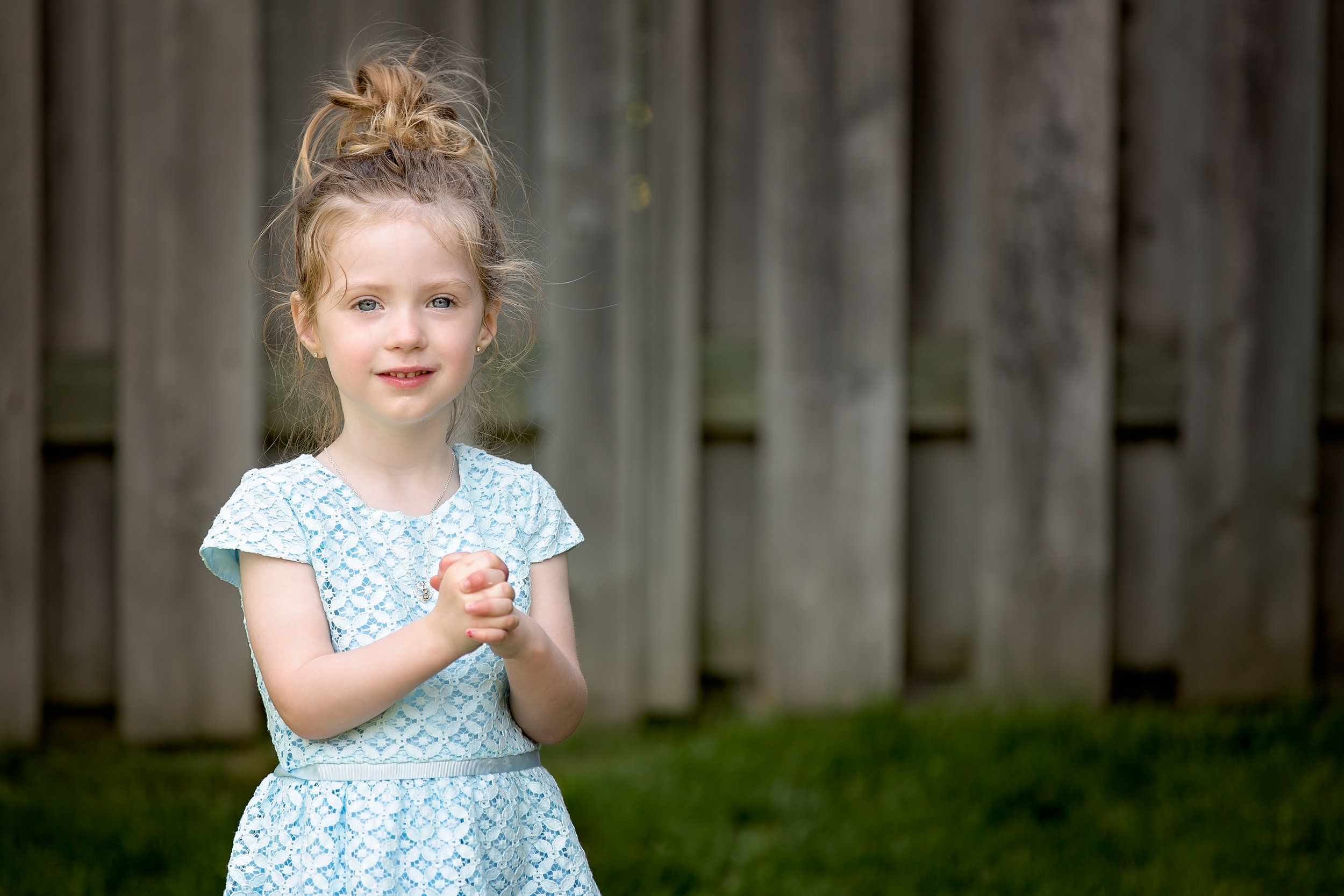 Isabella's 3rd Birthday-2.jpg