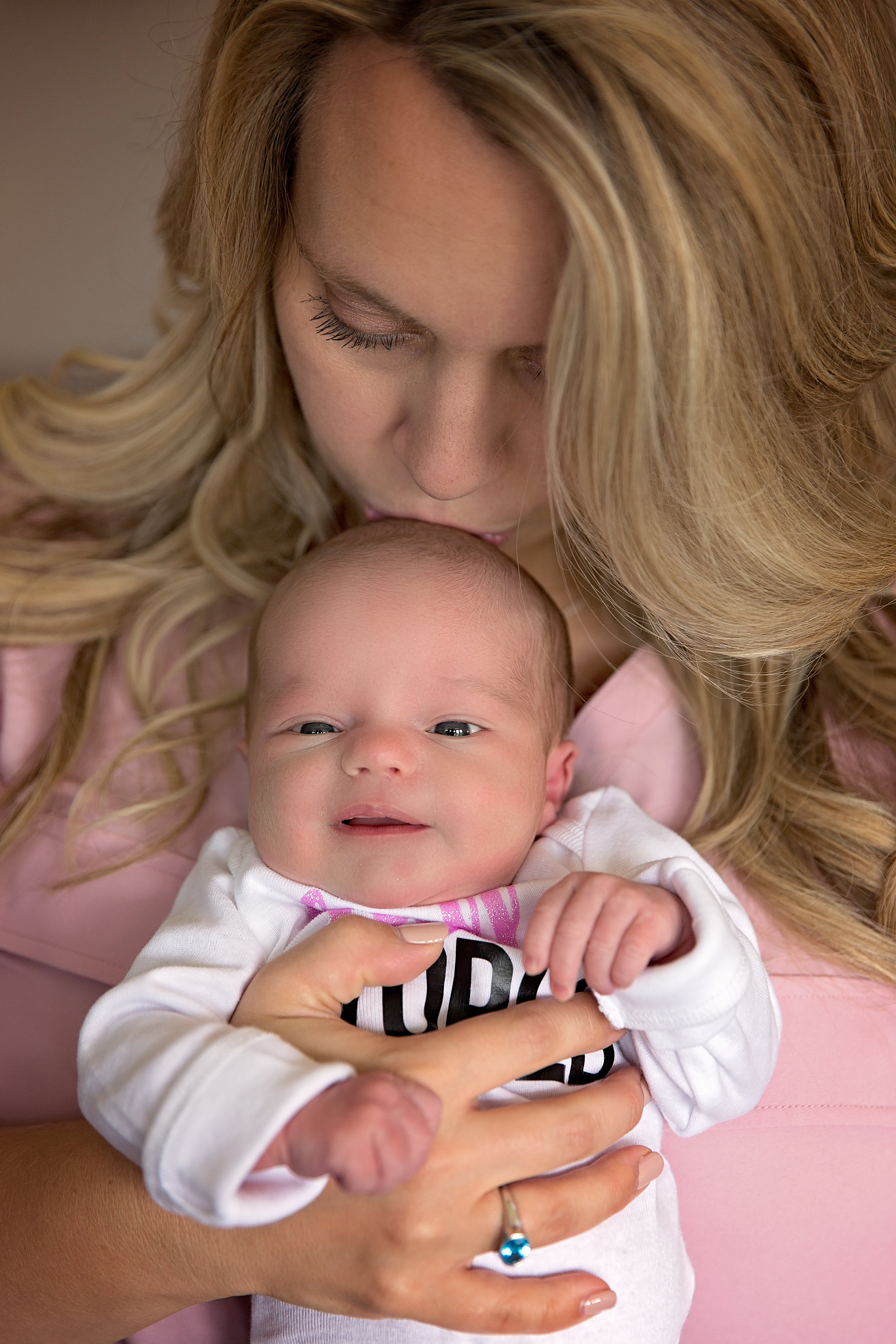 Baby Madison Bell-33.jpg