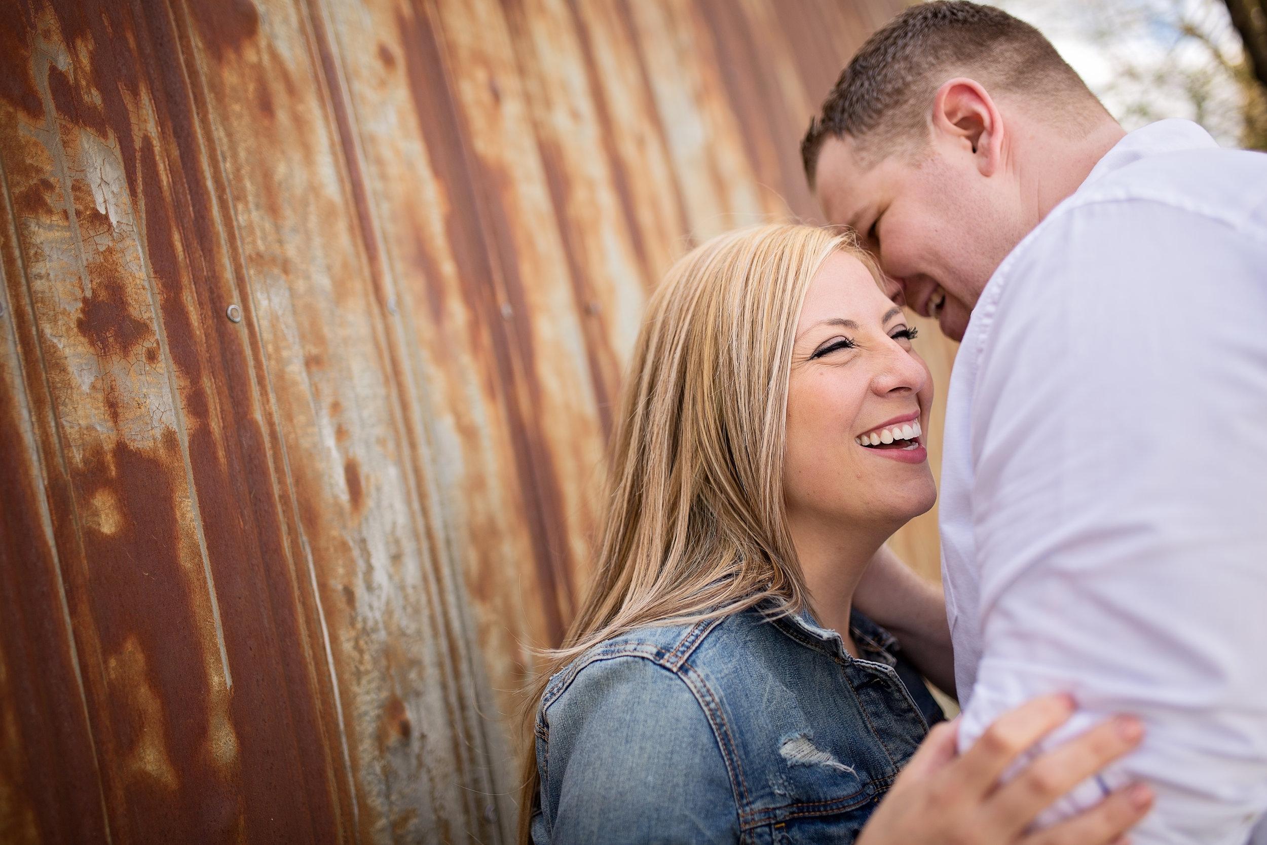 Laura and Shane Engagement-27.jpg