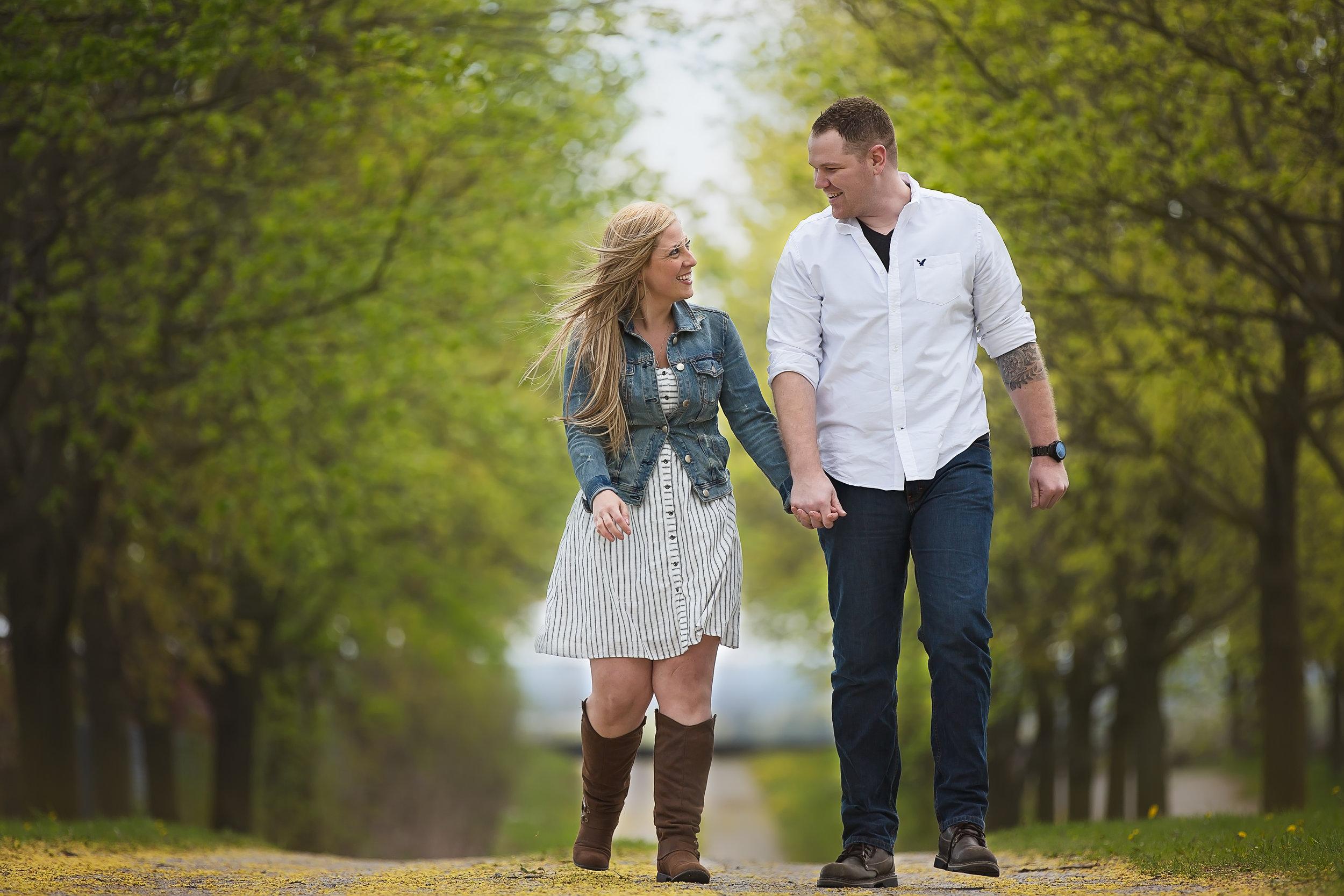 Laura and Shane Engagement-15.jpg