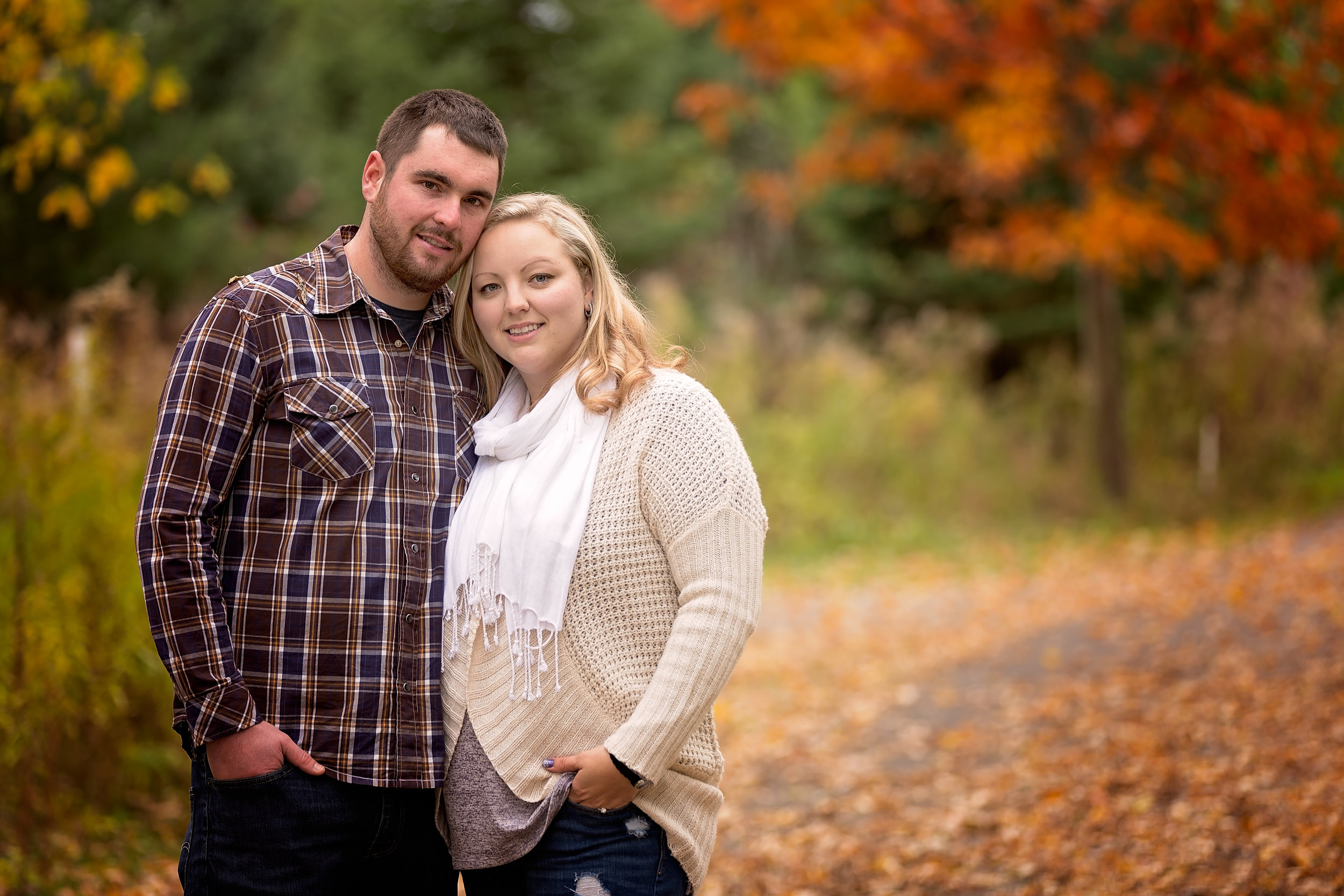 Pam and Mike Engagement-53.jpg