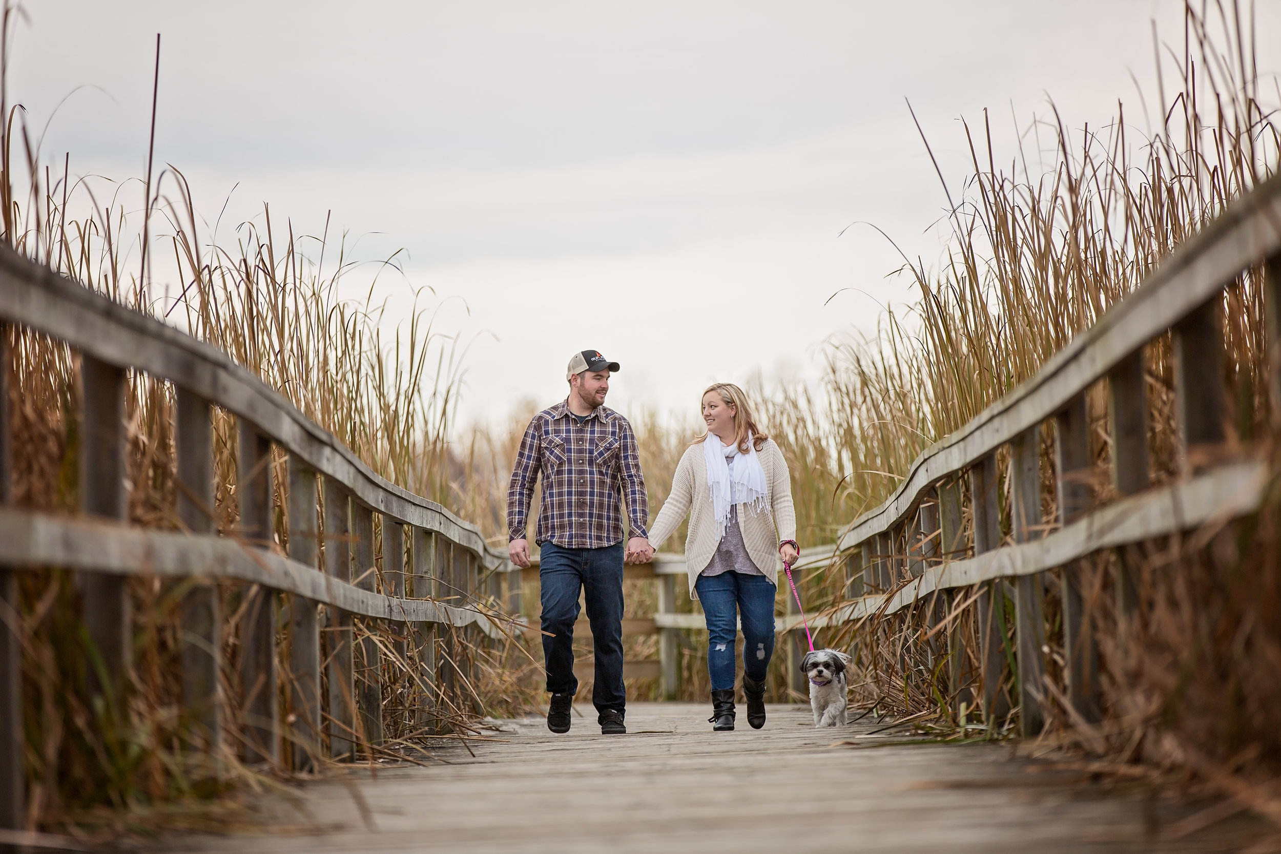 Pam and Mike Engagement-9.jpg
