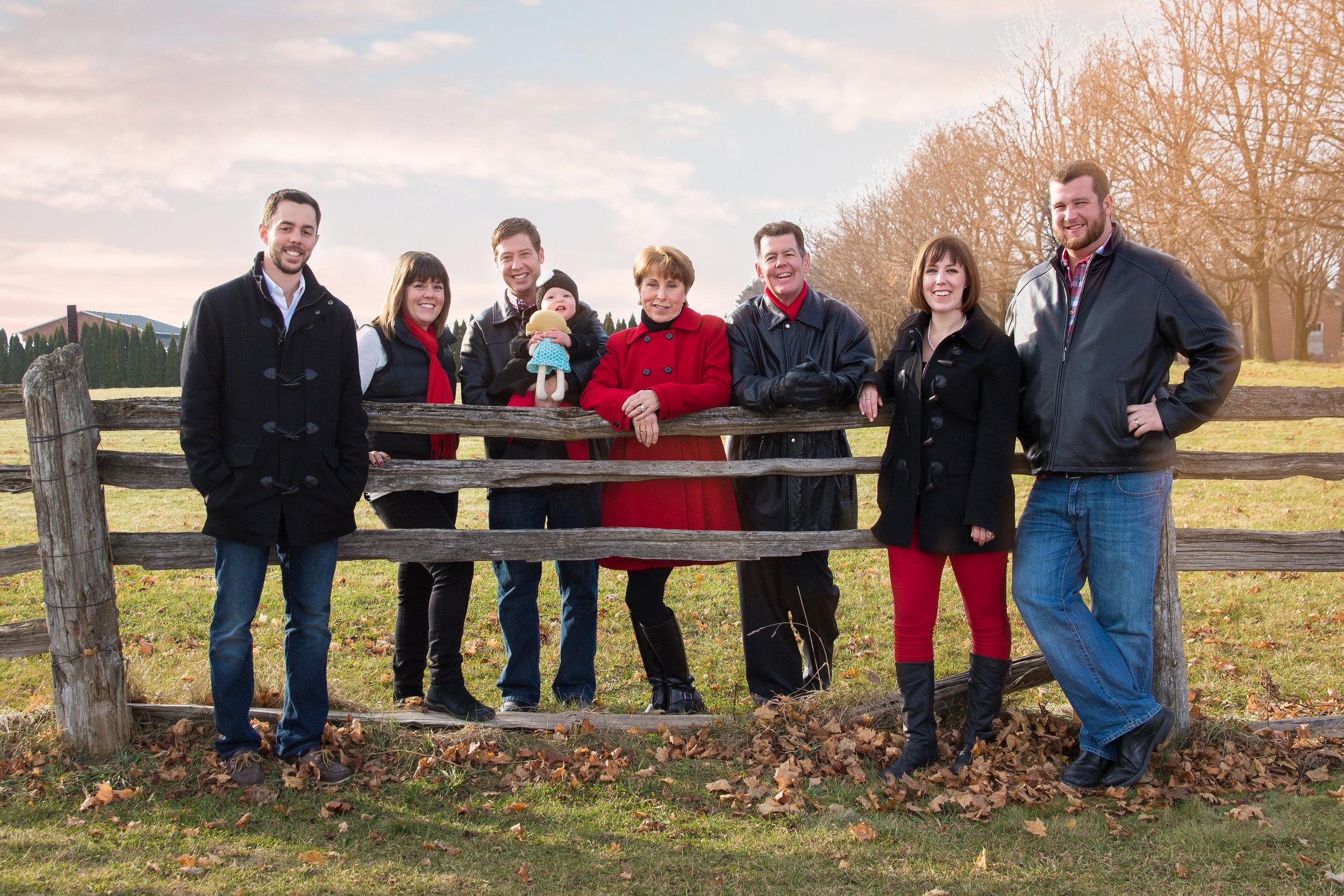 Guertin Family-8.jpg