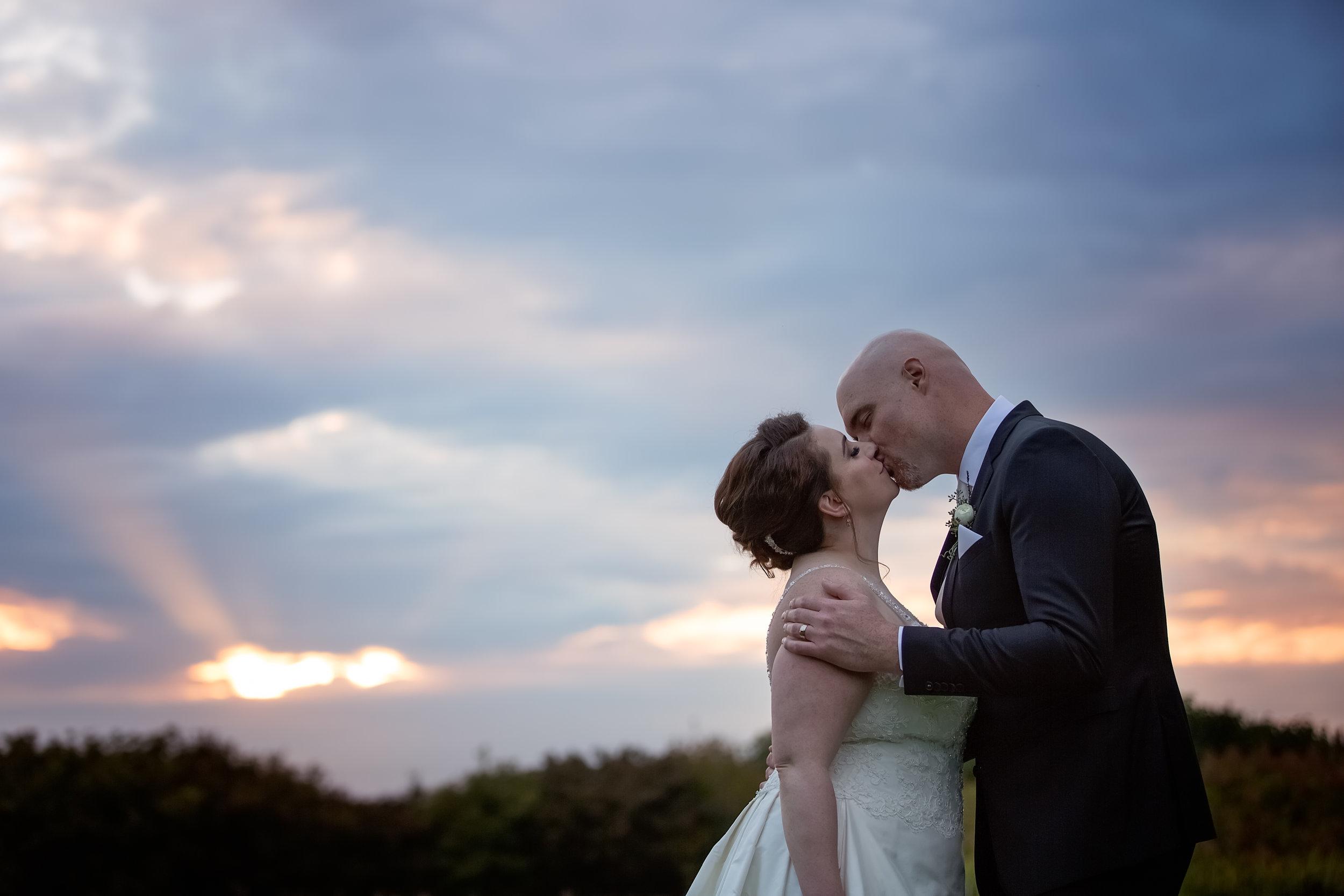 Sarah and Tom's Wedding Final-669.jpg