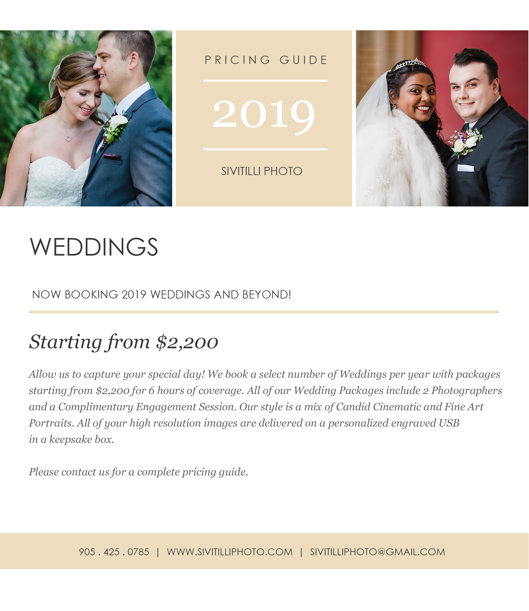 Sivitilli Photo Web Pricing Weddings 2019.jpg