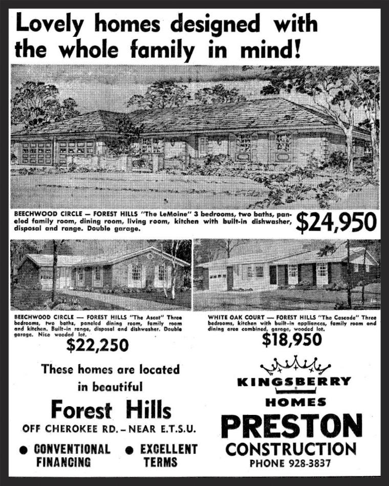 1968 in Forest Hills SD  JC Press Ad2.jpg