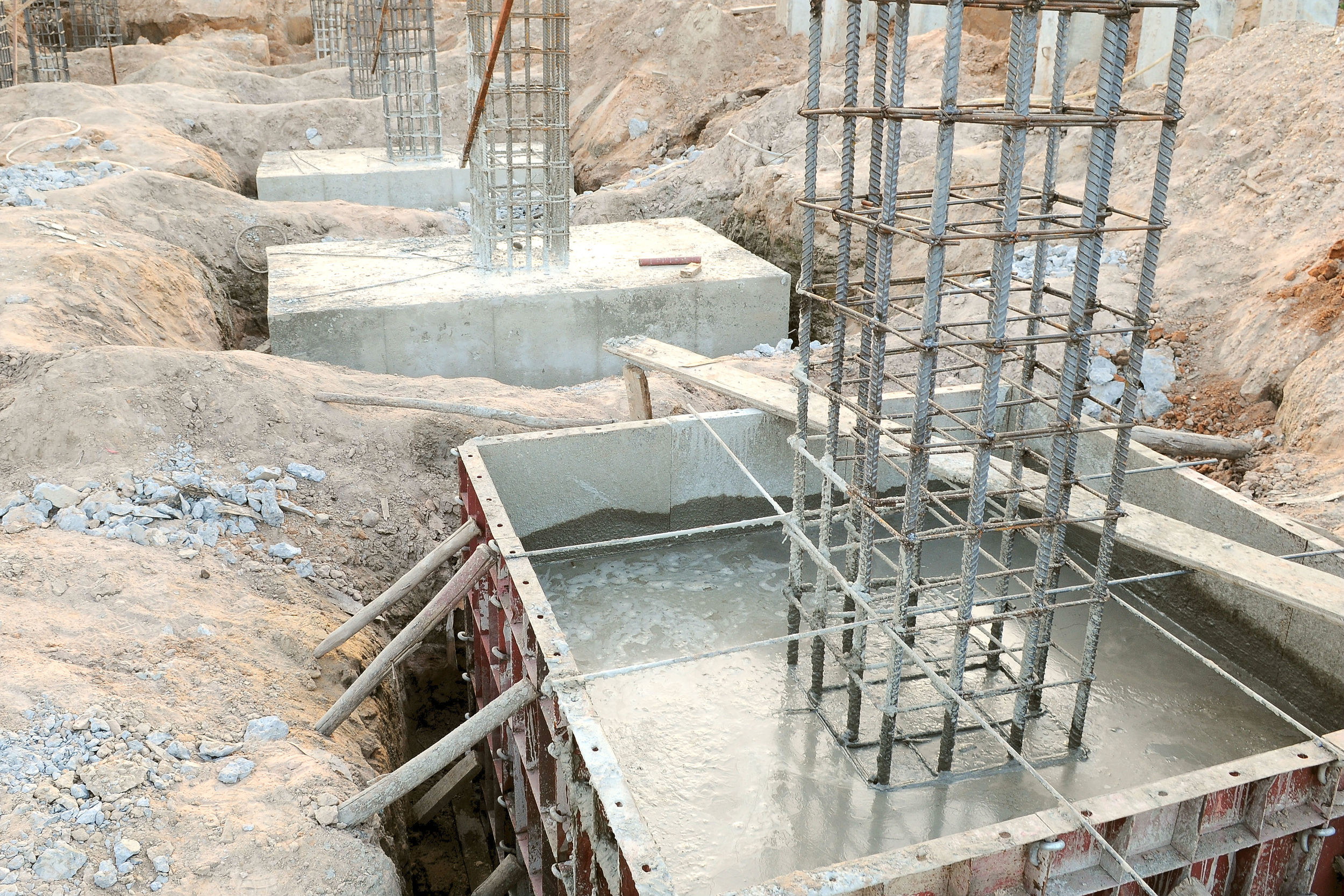 stock-photo-foundation-construction-48199162 edited.jpg