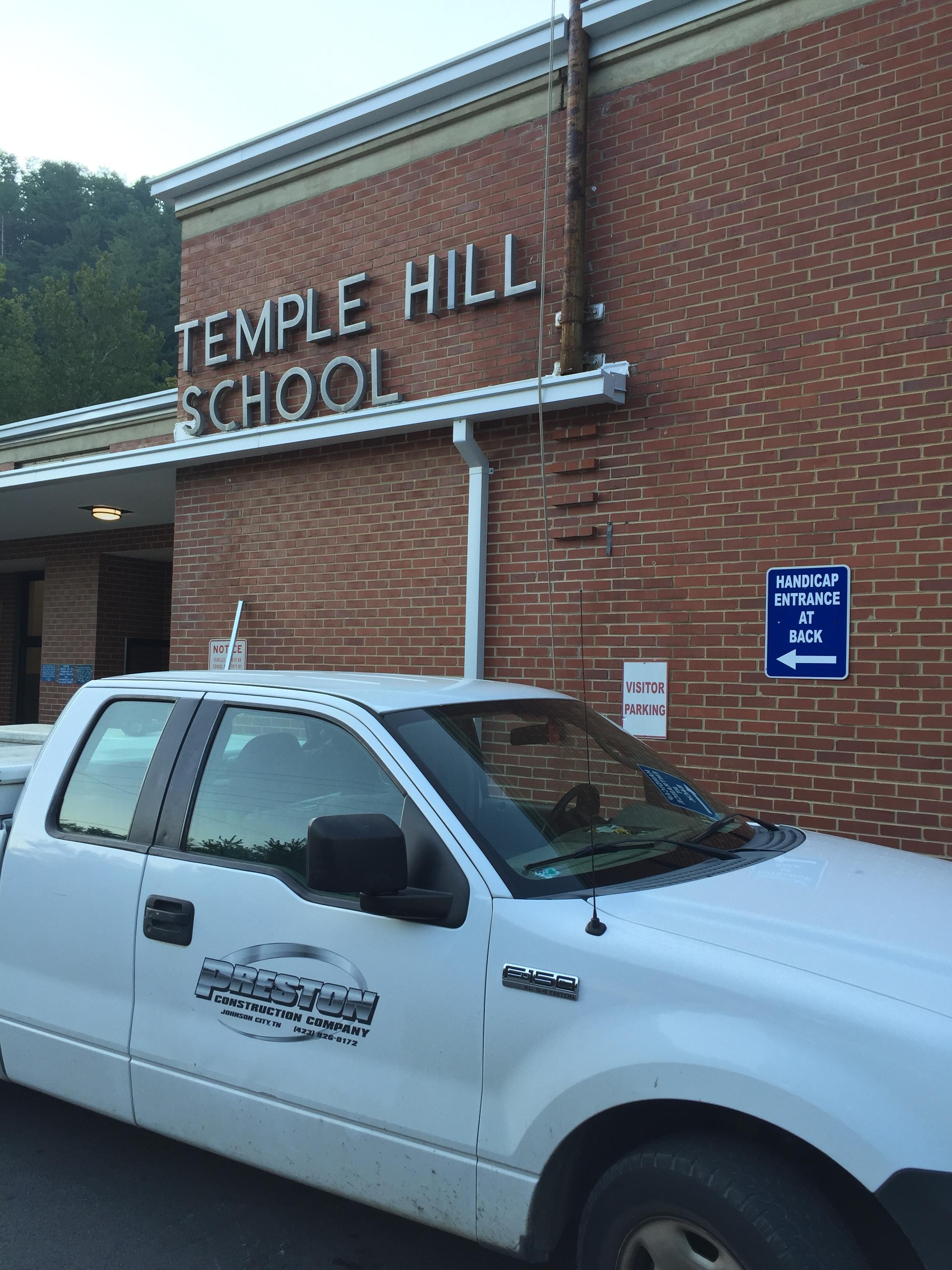 Temple Hill1.jpg