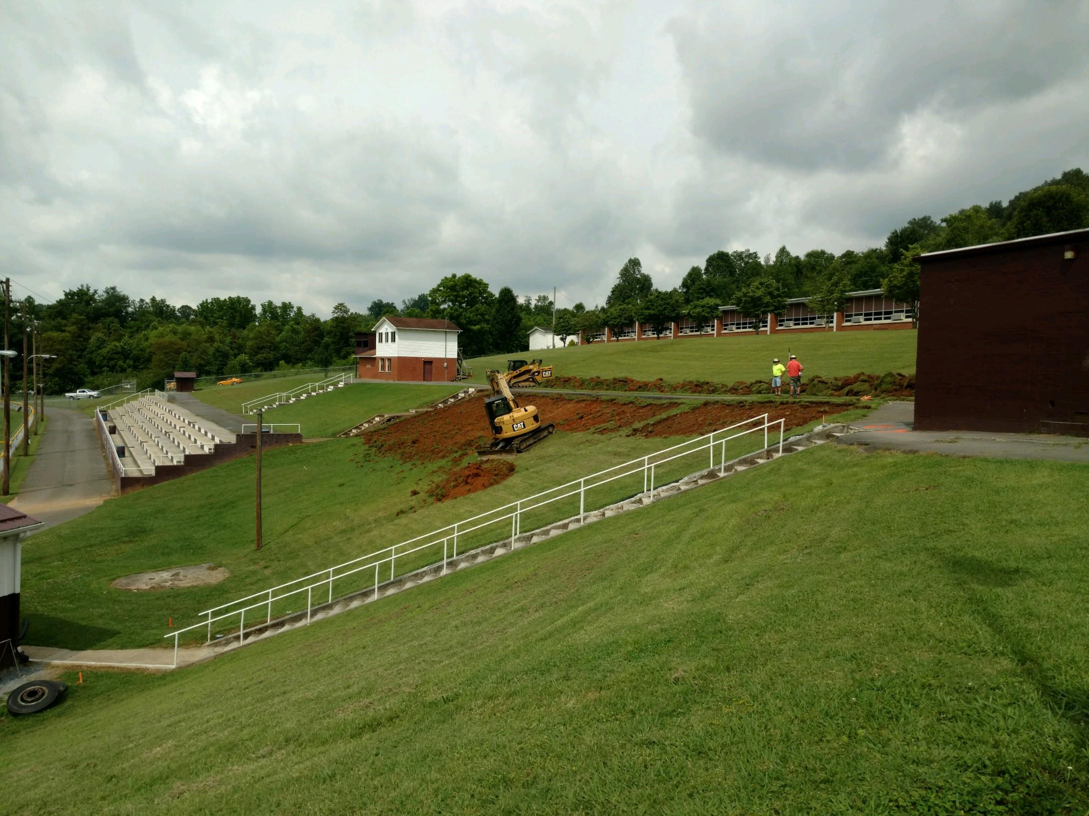 Unaka Football Field.jpg