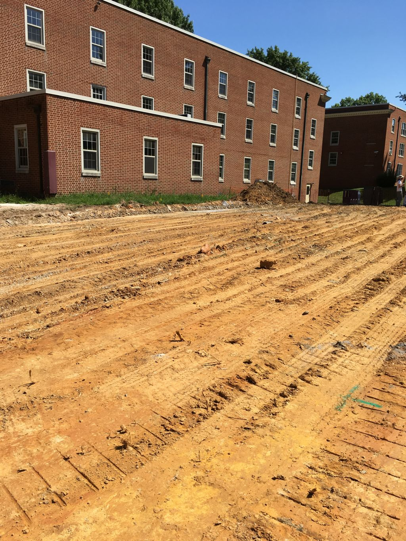 Area requiring undercut due to soft soil.jpg