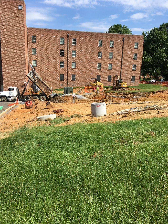 Soft Soil Remediation underway.jpg