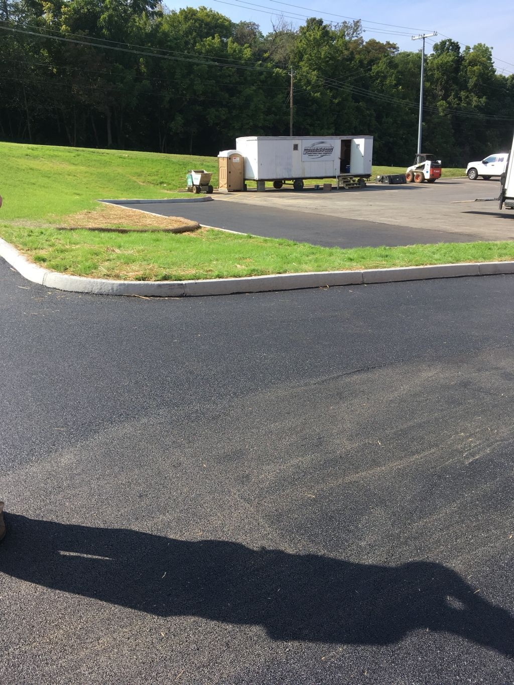 New spaces off existing Luntsford Parking Lot.jpg