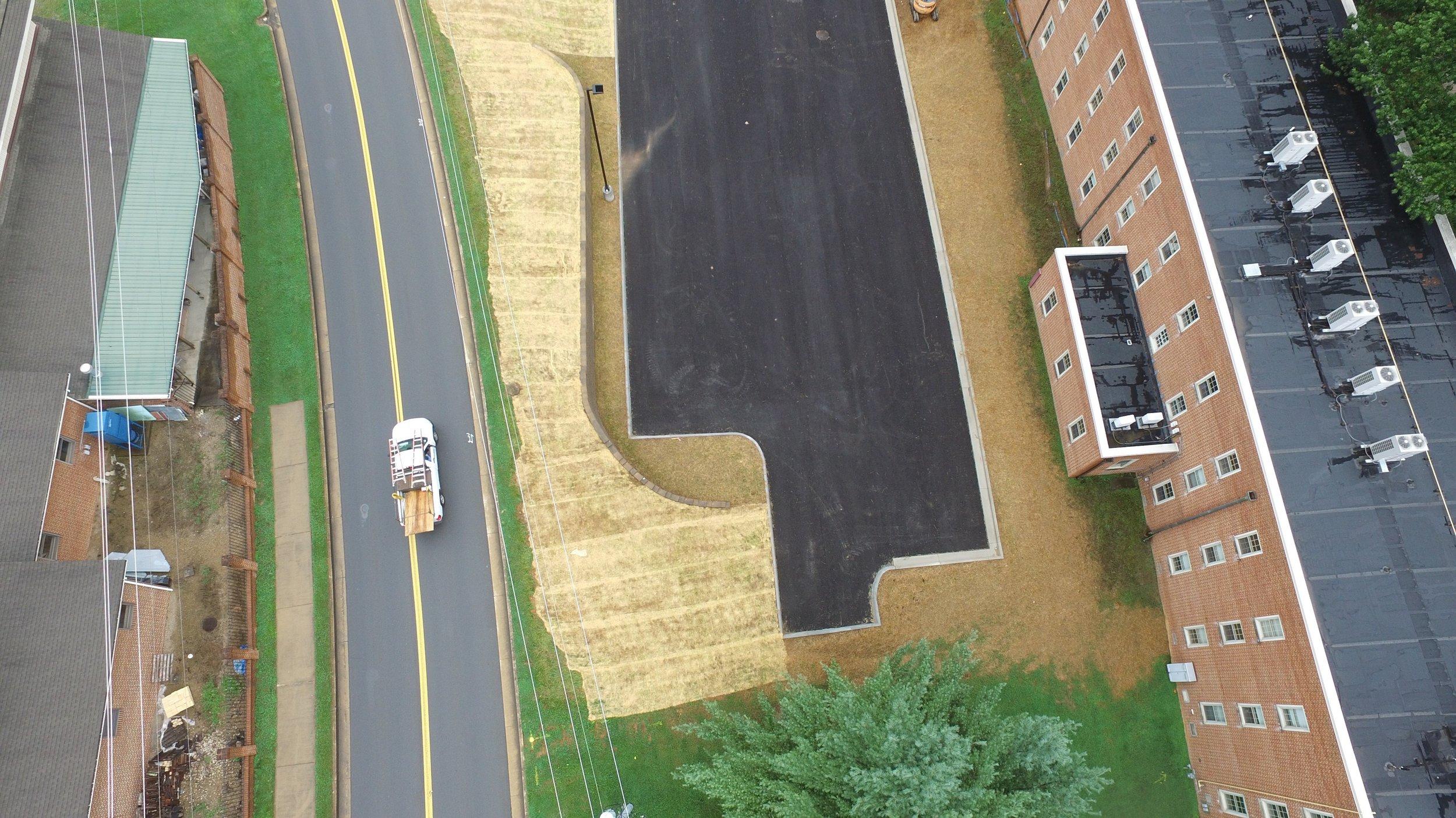 Nell Dossett Parking Lot3.jpg