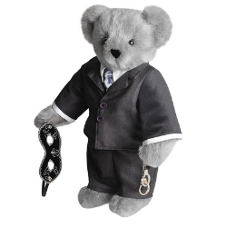 christian grey bear.jpg
