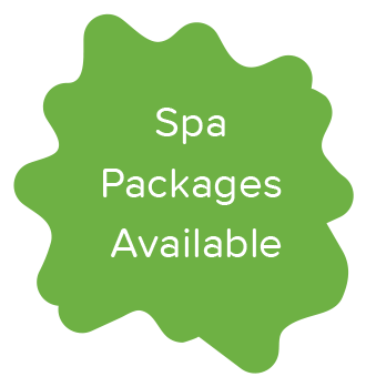 69962 - Lemongrass Thai Massage - Flyers-unlocked-1.png