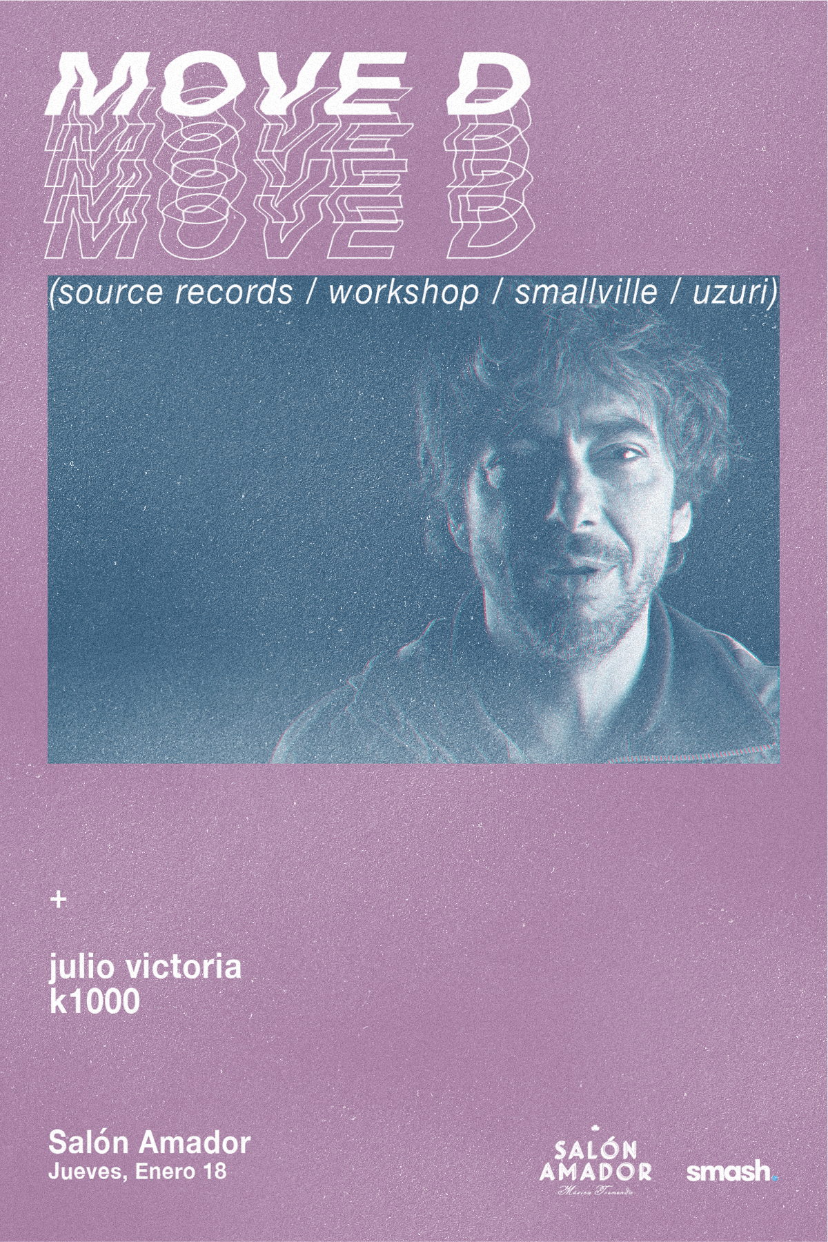 17-20-juliovictoria-moved-03.png