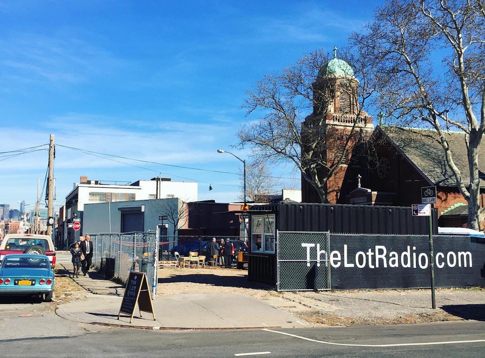 The-Lot-Radio-1.jpg