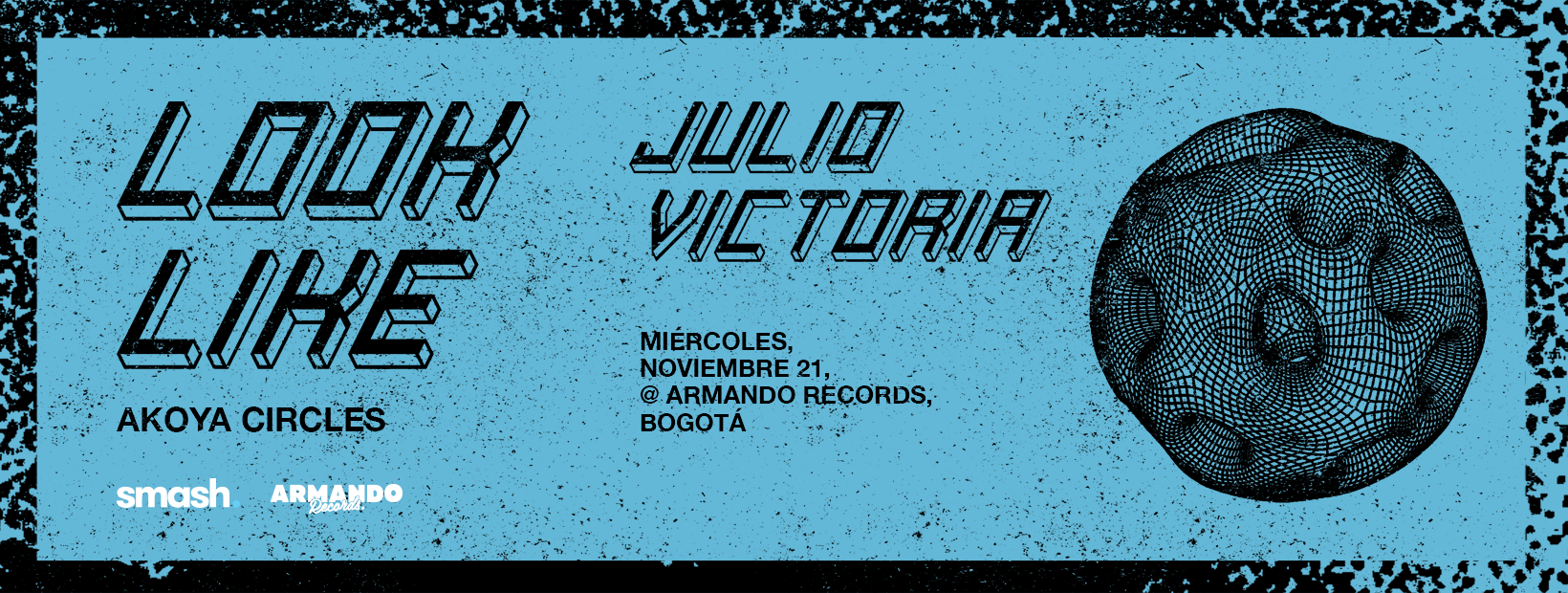 18-07-juliovictoria-looklike-bannerfb.png