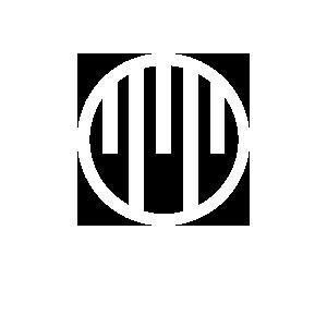 HAVASI-Entertainment-Logo-White-Square.png
