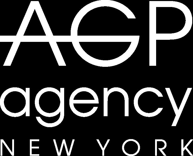 AGP-agency-logo-white.png