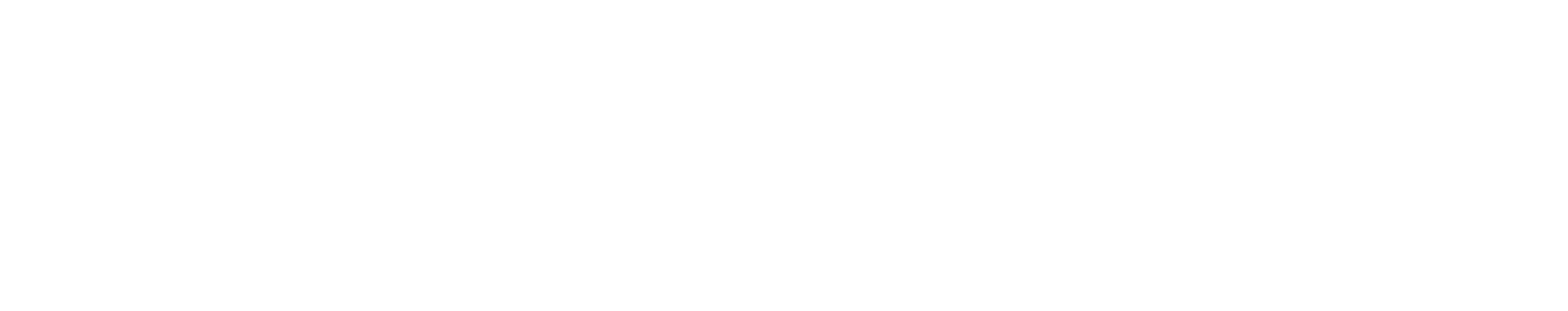 fourthFLOOR Logo_white-2.png