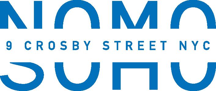 nomo_cmyk_logo_A1_285.png