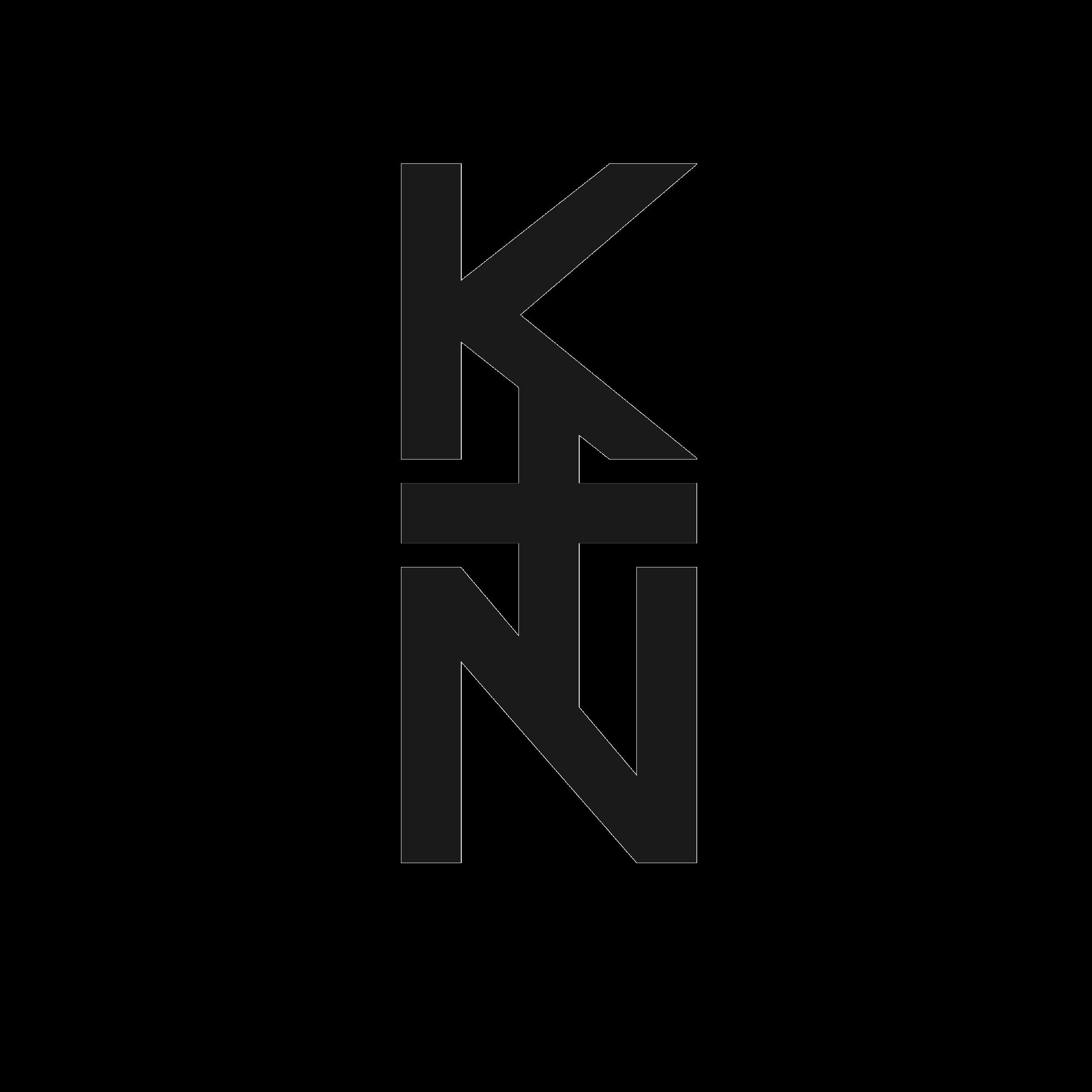Key+Needle Logo_black.png
